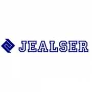 Visitar Jealser.com
